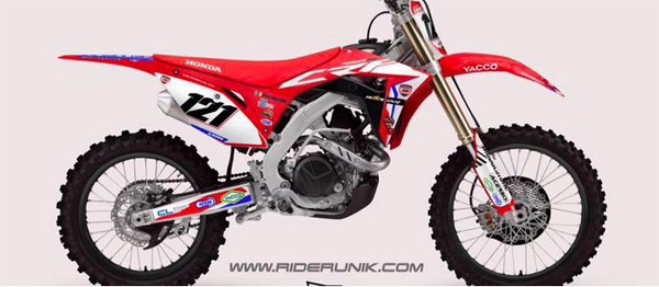 xavierbike17opt