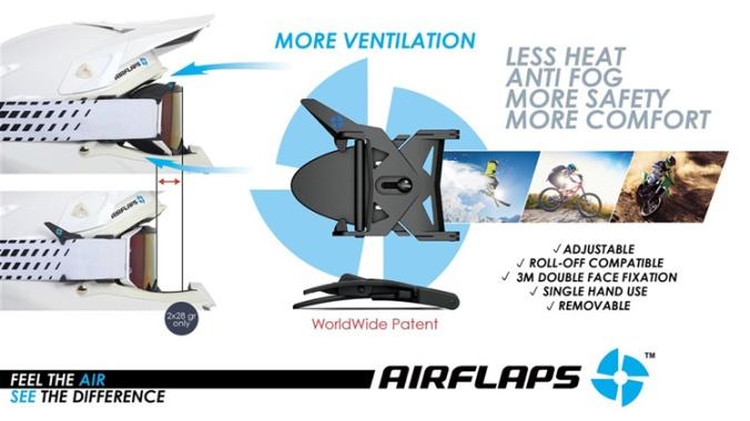 AirFlapsDemo1