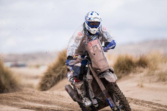 Dakar10