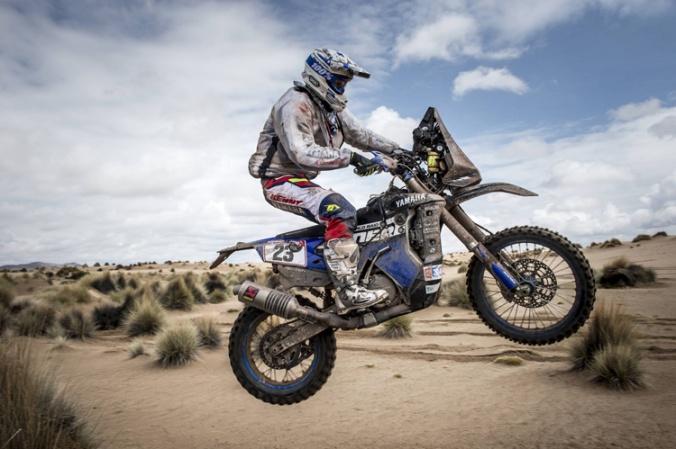 Dakar3