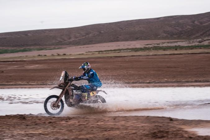 Dakar8